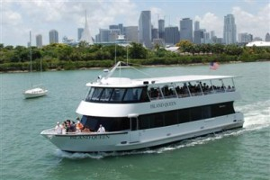 miami city tours